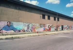 juarez murals